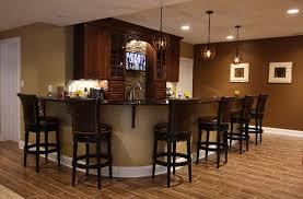 basement wet bar design. Brilliant Bar Basement Wet Bar Colorado Springs On Design O