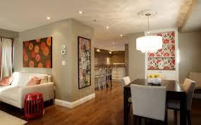 Living Room Best Designs Property Brothers Best Room Reveals