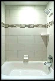 subway tile around bathtub mosaic tile bathroom wall ideas concept for bathtub surround adorable around tub subway tile around bathtub