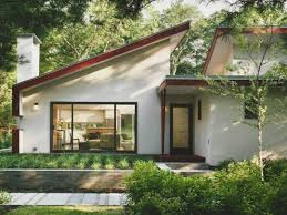 mid century modern front porch. Contemporary House Front Porch Mid Century Modern Car Design Standard Size Ideas Floor Architecture Fancy Image