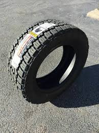 Details About 1 New Nitto Terra Grappler G2 Lt305x55r20 Tires 3055520 305 55 20
