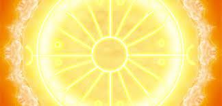 Resultado de imagen de una estrella en la tierra