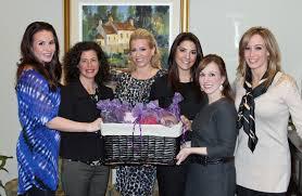 helping local women dress for success dr davis helping local women dress for success