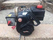 Snow Blower Engine   eBay