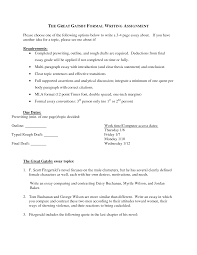 the great gatsby essay questions the great gatsby analysis essay essay can someone do my essay the thin line between dreams