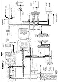 1989 Chevy Truck Wiring Lights 97 Chevy Tail Light Wiring Diagram