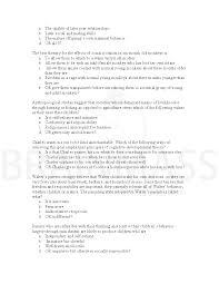 essay on topic reading jobs