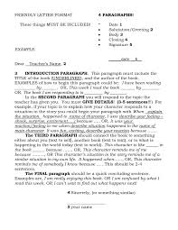 letter format mla mla friendly letter format 2 how to write in mla tripevent co