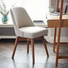 stylish office. 6 Stylish Office Chairs Yes They Exist The Interiors Addict Pertaining To Chair Plans 12