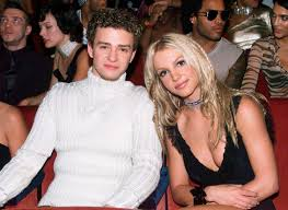 Her impact was/is profound and it always baffled me as to why people were so brutal to her when she was down. Who Has Britney Spears Dated