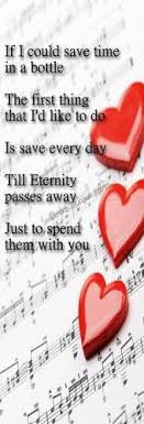 Song Quotes About Love Fascinating Best Song Quotes Best Lines Love Lyrics Quotes