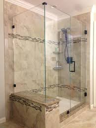 frameless shower enclosure cleaning shower doors doesnt have to be a dreaded best glass shower door