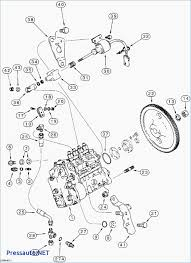 Fuel injector wiring diagram ase a6 \u201celectrical\u201d