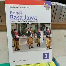 01 kunci jawaban bahasa indonesia kelas 12 copy. Kunci Jawaban Prigel Basa Jawa Kelas Xii Revisi Sekolah