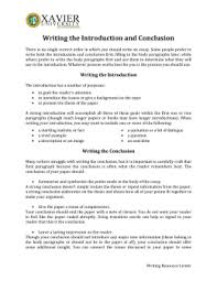 narrative compare contrast essay assignment generate a list of writing the introduction and conclusion