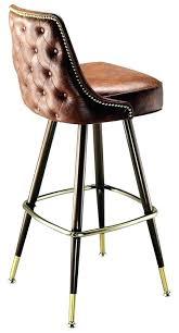 tan bar stools bar stool high end bar stool restaurant bar stools metal bar stools in a lighter color mint tan leather bar stools australia