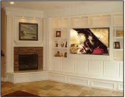 built in entertainment center with fireplace. Built In Entertainment Centers, Fireplace | Center Appleton Renovations - Part 2 With A