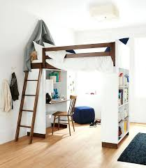 bunk bed with desk and dresser bedroom bed and desk bunk bed for girls bunk bed