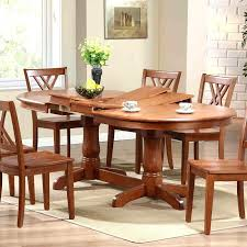 oblong dining tables sunset trading rectangular dining table with extension  . oblong dining tables ...