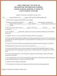 prank divorce papers help me write top expository essay on civil 8 prank divorce papers for divorce paper prank divorce papers
