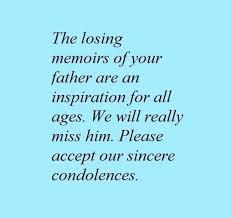 Short Condolence Quotes Interesting Short Condolence Quotes Impressive Short Condolence Messages 48