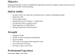resume : Wonderful Resume Finder Creating The Perfect Cover Letter ...