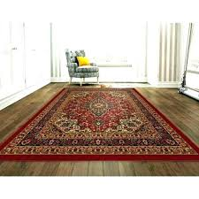 small red rug red throw rugs runner rug red red throw rugs large size of rug