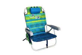 The 15 Best Beach Chairs 2017