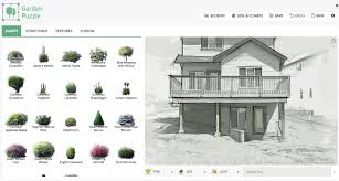 Better Homes And Gardens Home Designer Suite 8 10 Best Landscape Design Software Programs Of 2018 Gardenista