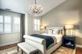 small bedroom chandelier small chandeliers for bedroom full size of bedroom mini glass chandelier rectangular crystal