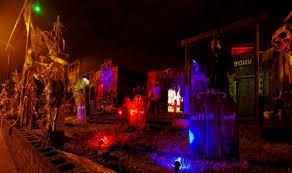 office halloween themes. Office Party Themes: Best Halloween Theme Decorations Themes Costume Ideas