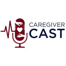Caregiver Cast With Mary Elaine Petrucci