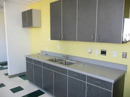Small Picture Modular Kitchen In Chennai Price cost Of Low Budget Kitchen