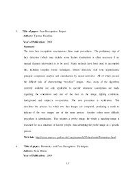 book report high school rubric creating and thesis and statement android app research papers for samsung android buy research papers online cheap android wrox