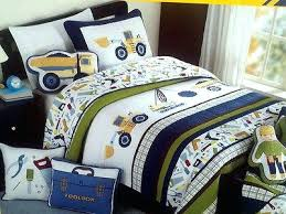 Quilts For Beginners Kits Quilt Shops Australia Quilts Of Valor ... & ... Quilt Shops Online Quilt Shops Australia Quilts For Sale Walmart Boy  Zone Twin Construction Quilt Bedding ... Adamdwight.com
