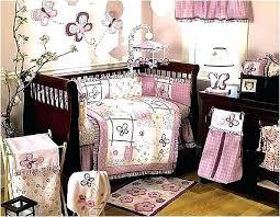 cocalo baby bedding crib bedding set sugar plum bedding set crib bedding set crib bedding cocalo cocalo baby bedding 7 piece crib bedding set