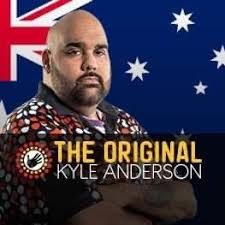 Australian darts star kyle anderson has died aged 33. Kyle Anderson Kyledarts Twitter