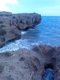 The Rocks Stuart Florida In 2019 Florida Treasure Coast