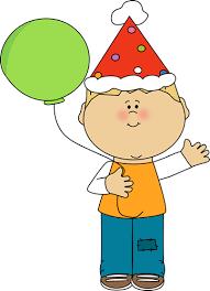 boy birthday clip art. Fine Boy Birthday Cupcake Boy Clip Art  Clipart Library  Free Images Throughout T