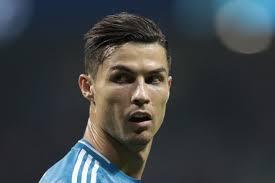 Claim against Cristiano Ronaldo belongs in arbitration, U.S. judge says -  Los Angeles Times