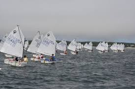 Stage Harbor Tide Chart 2018 Stone Horse Yacht Club Stage Harbor Success