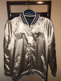 new with tags men s pacsun reversible jacket xl
