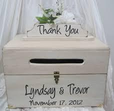 large rustic wedding card box keepsake chest handpainted antique Wedding Card Holder Chest box · large rustic wedding card box keepsake chest treasure chest wedding card holder