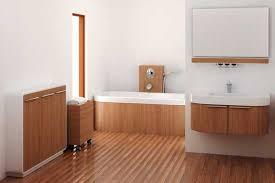 Delightful Laminate Flooring In The Bathroom With Regard To Bathroom  Awesome Laminate Flooring For Bathrooms With Bathroom Laminate
