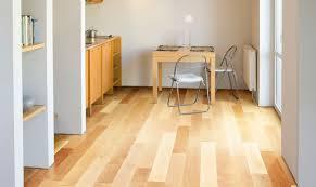 maple hardwood floor. Maple Natural Hardwood Floor T