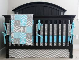similar with caro ow and design nursery grey snapdeal cot whale bedding target baby chevron boys gray pink twins teal clearance girl fl world for