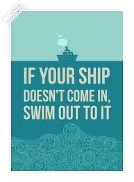 Swim Quotes Sayings QUOTEZ○CO Unique Swim Quotes