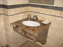 commercial bathroom sink. Commercial Bathroom Sink M