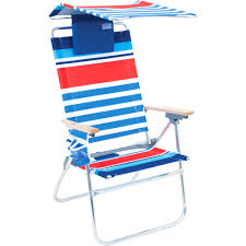 target beach chairs rio australia low back