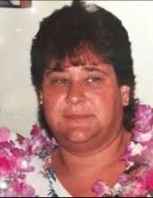 Melanie Watts Baker Obituary - Visitation & Funeral Information